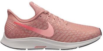nike-air-zoom-pegasus-35-women-rust-pink-tropical-pink-guava-ice