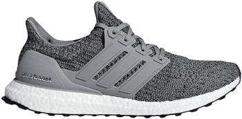 Adidas Ultraboost Shoe (F36155) non-dyed/ftwr white/grey six