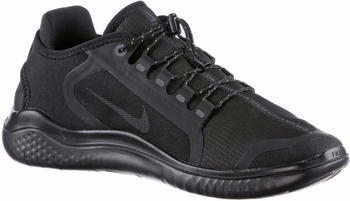 nike-free-rn-2018-shield-water-repellent-men-black-anthracite-anthracite