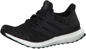 Adidas Ultraboost Shoe (F361) core blackcore blackftwr white