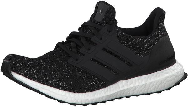 Adidas Ultraboost Shoe (F36153) core black/core black/ftwr white