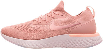 nike-epic-react-flyknit-women-rust-pink-tropical-pink-barely-rose-pink-tint