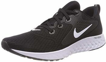 Nike Legend React black/white