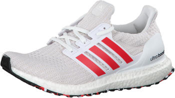 adidas-ultraboost-ftwr-white-active-red-chalk-white