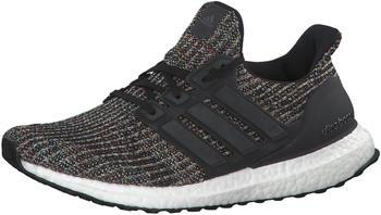 Adidas UltraBOOST core black/carbon/ash silver