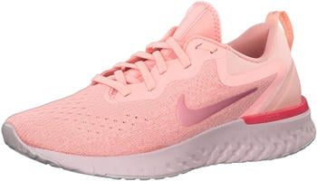 nike-odyssey-react-w-oracle-pink-pink-tint-coral