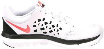 Nike Pro Fleece Club 19 (AJ1544) black/white