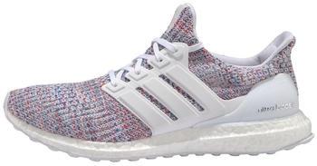 Adidas UltraBOOST ftwr white/ftwr white/blue