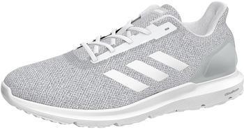 Adidas Cosmic 2.0 Ftwr Crystal white/grey