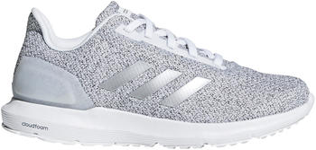 Adidas Cosmic 2.0 W Silver Metallic/Crystal White