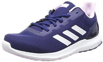 Adidas Cosmic 2.0 W Dark Blue/Ftwr white/Aero Pink