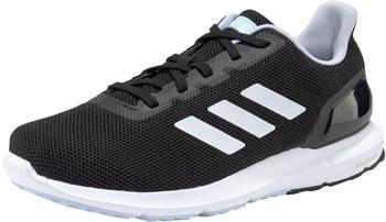 Adidas Cosmic 2.0 W Core Black/Ftwr White/Aero Blue