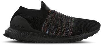 adidas-ultraboost-laceless-core-black-shock-cyan-shock-yellow