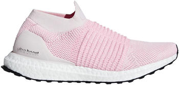 adidas-ultraboost-laceless-w-pink-true-pink-carbon