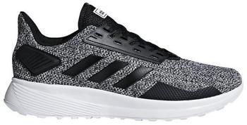 Adidas Duramo 9 Core Black/Core Black/Ftwr White