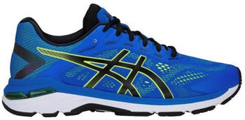 Asics GT-2000 7 (1011A158) Illusion Blue/Black