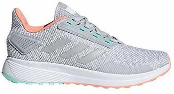 adidas-duramo-9-w-grey-two-grey-two-chalk-coral