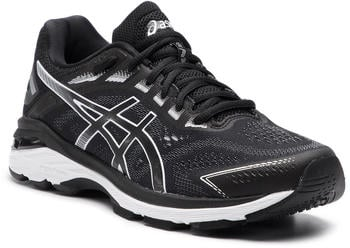 Asics GT-2000 7 (1011A158) Black/White