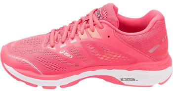 Asics GT-2000 7 Women Pink Cameo/White