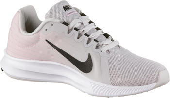nike-downshifter-8-w-vast-grey-pink-foam-white-black