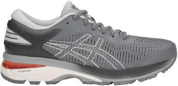 asics-gel-kayano-25-w-carbon-mid-grey