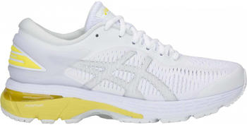 asics-gel-kayano-25-w-white-lemon-spark