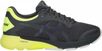 asics-gt-4000-dark-grey-safety-yellow