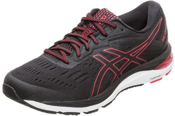 asics-gel-cumulus-20-black-red-alert