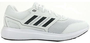Adidas Duramo Lite 2.0 ftwr white/carbon/carbon