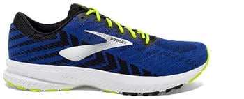 brooks-launch-6-men-blue