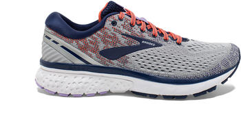 brooks-ghost-11-women-grey-blue-coral