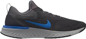 Nike Odyssey React Thunder Grey/ Blue Hero-Gunsmoke-Black
