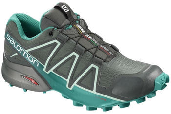 salomon-speedcross-4-gtx-w-balsam-green-tropical-green-beach-glass