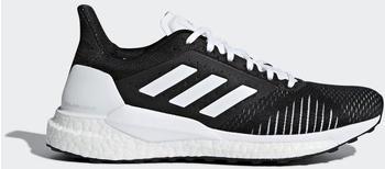 Adidas Solar Glide ST W core black/core black/ftwr white