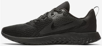 Nike Legend React Youth (AH9438) Balck/ Dark Grey/ Black
