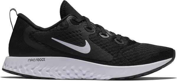 Nike Legend React W Black/ White