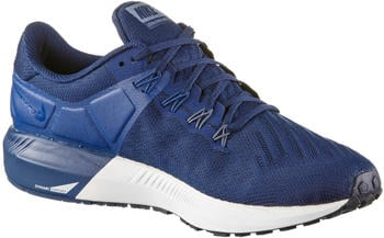 nike-air-zoom-structure-22-aa1636-blue-void-gym-blue-diffused-blue-vast-grey