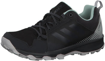 Adidas TERREX Tracerocker GTX Women Core Black / Carbon / Ash Green