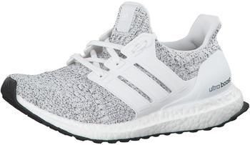 Adidas Ultra Boost W Ftwr WhiteFtwr WhiteNon-Dyed