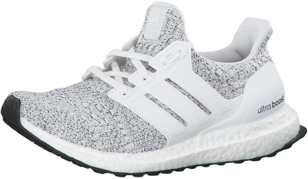 Adidas Ultra Boost W ftwr white/ftwr white/non-dyed
