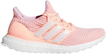 Adidas Ultra Boost W Pink / Orchid Tint / True Pink