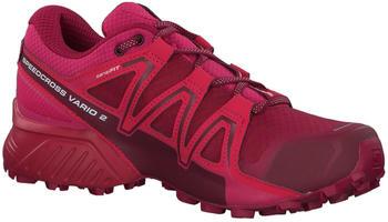 salomon-speedcross-vario-2-gtx-w-cerise-beet-red-pink-yarrow