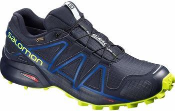 salomon-speedcross-4-gtx-s-race-ltd-navy-blazer-surf-the-web-safety-yellow