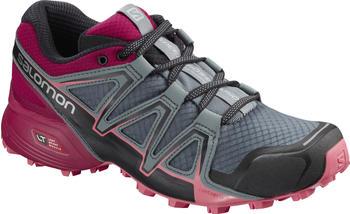 salomon-speedcross-vario-2-w-stormy-weather-pink