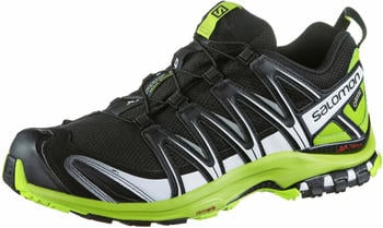 salomon-xa-pro-3d-gtx-black-lime-green-white