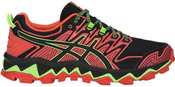 asics-gel-fuji-trabuco-7-red-snapper-black
