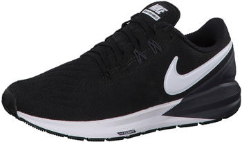 Nike Air Zoom Structure 22 Women (AA1640)