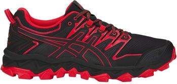 asics-gel-fuji-trabuco-7-black-classic-red