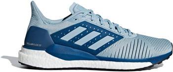 adidas-solar-glide-st-ash-grey-ash-grey-legend-marine