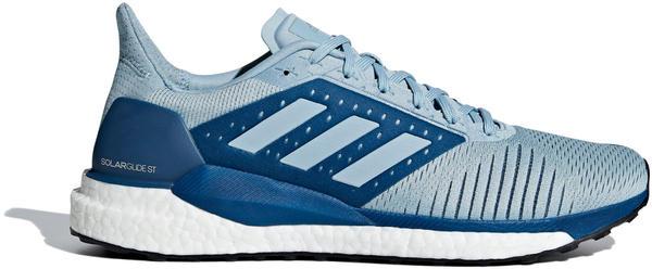 Adidas Solar Glide ST ash grey/ash grey/legend marine
